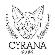 CYRANA FURS